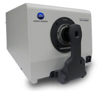 CM-3600A Benchtop Spectrophotometer from Konica Minolta Sensing Americas
