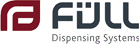 FÜLL Dispensing Systems